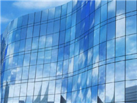 金晶科技节能玻璃产线成功点火 绿色环保产业链布局持续深化