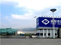 福耀玻璃:曹德旺捐款1亿元 大部分国家采购40吨防疫物资