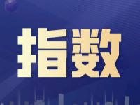 2021年1月22日中国玻璃综合指数