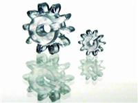 注塑技术开创玻璃生产新时代