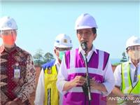 巴塘工业区将建东南亚最大玻璃产业地