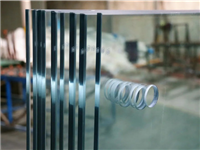 50亿!中国建材凯盛集团光伏玻璃项目落户东台开发区
