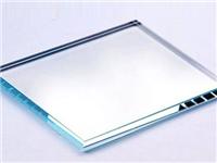 2028年,平板玻璃市场规模将超三千亿美元