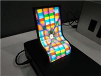 康宁和友达光电工厂维护或影响玻璃基板和LCD面板的供应