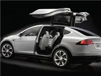 总投资50亿元,3D车载盖板玻璃将在四川罗江量产