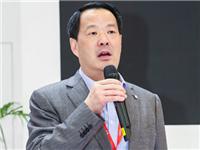 彭寿:太阳能事业就是玻璃的事业
