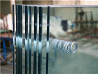 浮法玻璃价格高位上涨,洛阳玻璃子公司产品产销两旺