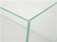 安彩高科:900t/d光伏玻璃項目自2020年一季度投產以來持續盈利