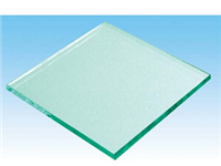 中国玻璃前三季度销售玻璃产品之销售额约34.05亿人民币