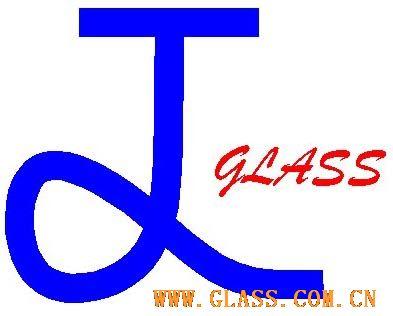 惠州大亚湾嘉博玻璃科技材料经营部