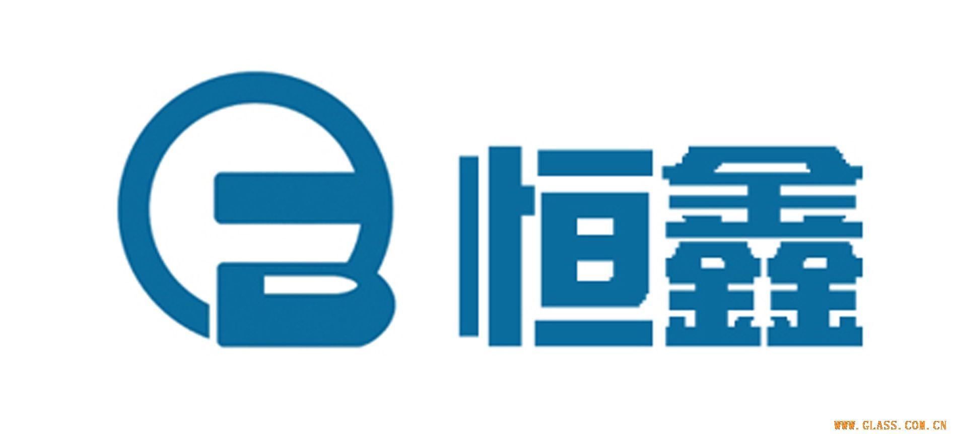 logo 标识 标志 设计 矢量 矢量图 素材 图标 1896_862