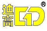 深圳市金迪隆首饰设备制造有限公司