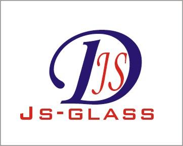 天津金时鼎盛玻璃机械有限公司