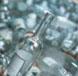 鸿达伟科率先推广废旧玻璃转化锦纶绒新技术