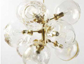 梦想的气泡――Bubble系列灯具