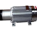 CDQC磨头电机新工艺