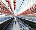 首条新型纤维生产线投产