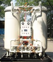 供應制氮機\氨分解制氫\氣體純化設備