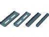 供应高质量中空玻璃铝条插件