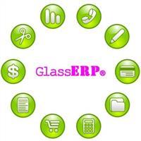 玻璃管理软件,玻璃ERP管理软件