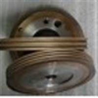 供应液晶导电玻璃磨轮