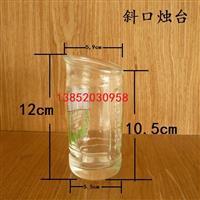 供應玻璃瓶,玻璃制品,玻璃杯