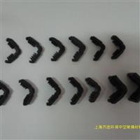 铝隔条专用角件