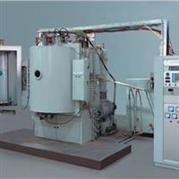 全自动电阻蒸发镀膜机