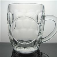 供应玻璃杯,玻璃器皿,磨砂杯,蒙砂杯,广告杯,丝印杯
