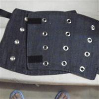 玻璃专用护袖