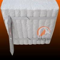砖窑节能维修陶瓷纤维模块