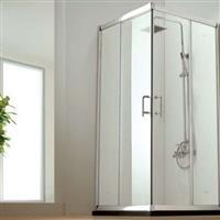 浙江淋浴房玻璃生产加工