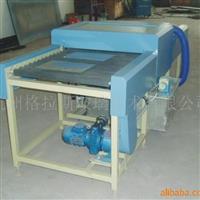 供应各规格洗片机系列(上海)