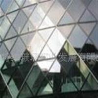 建筑夹层玻璃