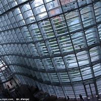 北京厂家5-15mm夹层玻璃,夹胶玻璃