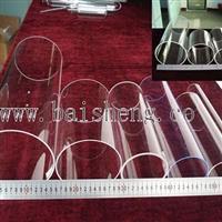 硼硅玻璃视筒、硼硅玻璃管、耐高温玻璃管、石英玻璃管、