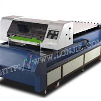 珠海茶玻玻璃打印机,玻璃印花机专业生产商