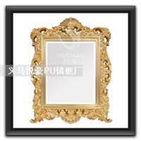 卫浴镜供应商_卫浴镜制造商-悦豪镜业
