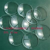 喷砂玻璃盖,钢化盖,平盖,玻璃盖,玻璃片,灯杯盖,