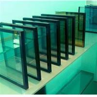 LOW-E中空玻璃  江西LOW-E中空玻璃