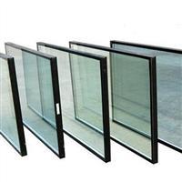 LOW-E中空玻璃 低辐射中空玻璃