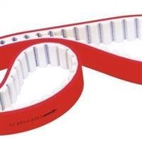 玻璃钢化炉进口专用皮带