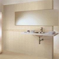 【NC新材料】瓷砖防水剂 杜绝瓷砖变形