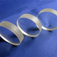 供应耐高压玻璃、耐高温高压视镜
