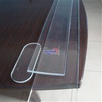 厚度10mm,宽度20cm,长度1.24m石英玻璃板