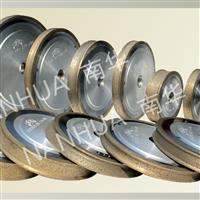 供應異型機,直線磨邊機,雙邊機,各種專用輪
