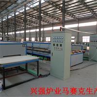 低价供应各种马赛克生产线(较新技术 专利产品)