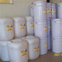 供应玻璃立线油漆