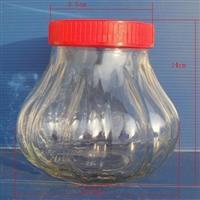 供应玻璃瓶;供应烤花、喷涂、蒙砂玻璃瓶;定做各种玻璃瓶