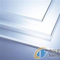 供应各种规格Low-e玻璃